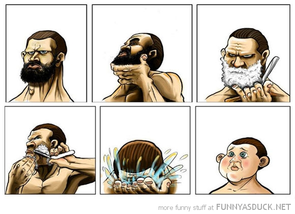 funny-pictures-why-bearded-men-dont-shave-comic