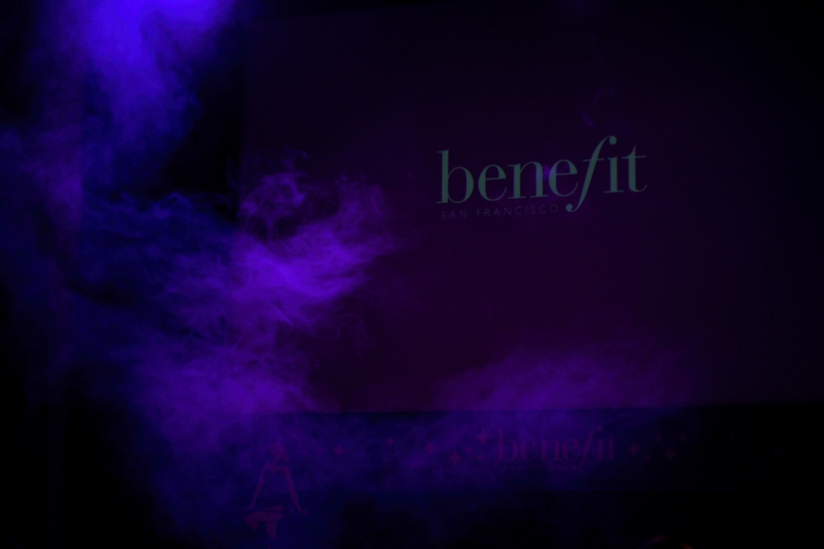 benefit_2016 5