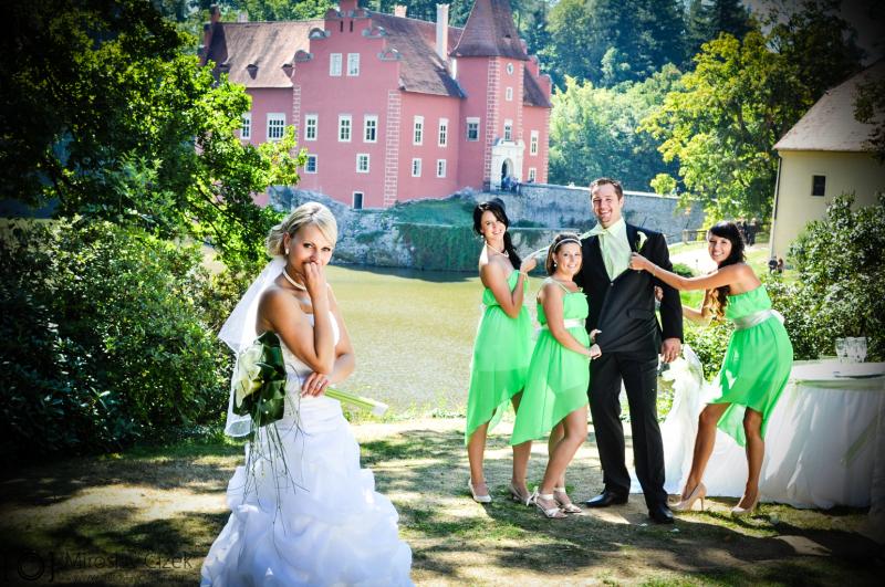 wedding 019